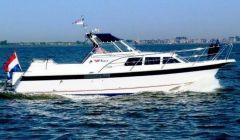 Ramin / Skagerrak , Motor Yacht Ramin / Skagerrak  for sale by White Whale Yachtbrokers