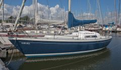 Victoire 933, Sailing Yacht Victoire 933 for sale by White Whale Yachtbrokers