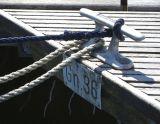 Ligplaats 10,00 X 4,50, Voilier Ligplaats 10,00 X 4,50 à vendre par White Whale Yachtbrokers