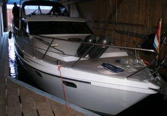de Woudfennen 27,schiphuiste koop bij White Whale Yachtbrokers