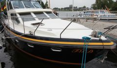 Reline 38 SLX, Motor Yacht Reline 38 SLX for sale by White Whale Yachtbrokers