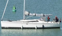 Elan 410 Performance, Sailing Yacht Elan 410 Performance for sale by White Whale Yachtbrokers