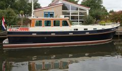 Combi Spiegelkotter 13.50, Motor Yacht Combi Spiegelkotter 13.50 for sale by White Whale Yachtbrokers