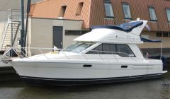 Bayliner 3388, Speedboat and sport cruiser Bayliner 3388 for sale by White Whale Yachtbrokers