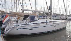 Bavaria 39-3 Cruiser, Sailing Yacht Bavaria 39-3 Cruiser for sale by White Whale Yachtbrokers