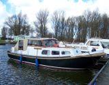 Gillissen Vlet 970 OK/AK, Motoryacht Gillissen Vlet 970 OK/AK Zu verkaufen durch White Whale Yachtbrokers