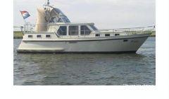 Kok Kruiser 1100, Motor Yacht Kok Kruiser 1100 for sale by White Whale Yachtbrokers