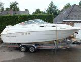 Monterey 242 Cruiser, Bateau à moteur open Monterey 242 Cruiser à vendre par White Whale Yachtbrokers