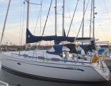 Bavaria 37-2 Cruiser, Парусная яхта Bavaria 37-2 Cruiser для продажи White Whale Yachtbrokers