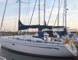 Bavaria 37-2 Cruiser, Zeiljacht Bavaria 37-2 Cruiser hirdető:  White Whale Yachtbrokers