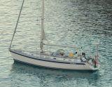Hallberg Rassy 48, Barca a vela Hallberg Rassy 48 in vendita da White Whale Yachtbrokers