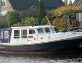 Smelne Vlet 950 Wyboatsvlet, Bateau à moteur Smelne Vlet 950 Wyboatsvlet à vendre par White Whale Yachtbrokers