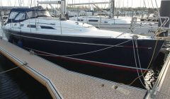 Maxi 1100, Sailing Yacht Maxi 1100 for sale by White Whale Yachtbrokers