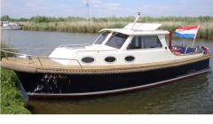 Maril 900 Classic, Motor Yacht Maril 900 Classic for sale by White Whale Yachtbrokers