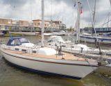 Contest 35 S, Voilier Contest 35 S à vendre par White Whale Yachtbrokers