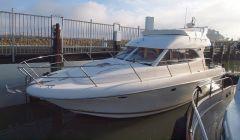 Jeanneau Prestige 36, Motor Yacht Jeanneau Prestige 36 for sale by White Whale Yachtbrokers
