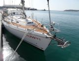 Etap 39 S Launch 2005, Voilier Etap 39 S Launch 2005 à vendre par White Whale Yachtbrokers