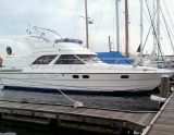 Princess 435 Flybridge, Bateau à moteur Princess 435 Flybridge à vendre par White Whale Yachtbrokers