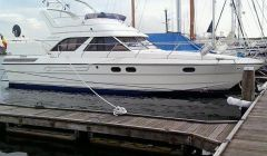 Princess 435 Flybridge, Motor Yacht Princess 435 Flybridge for sale by White Whale Yachtbrokers