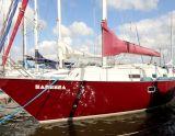 Kolibri 950, Sejl Yacht Kolibri 950 til salg af  White Whale Yachtbrokers