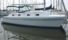 Endeavour 30 Catamaran, Multihull sailing boat Endeavour 30 Catamaran for sale by White Whale Yachtbrokers
