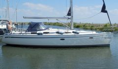 Bavaria 40-3 Cruiser, Sailing Yacht Bavaria 40-3 Cruiser for sale by White Whale Yachtbrokers