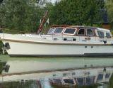 Crown Keyzer 42 Semi Cabriolet, Bateau à moteur Crown Keyzer 42 Semi Cabriolet à vendre par White Whale Yachtbrokers