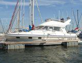 Skilso 33FB, Bateau à moteur Skilso 33FB à vendre par White Whale Yachtbrokers