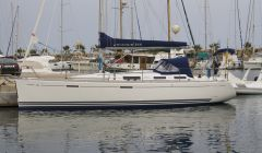 Dufour 365 Grand Large Limited Edition Arpège, Sailing Yacht Dufour 365 Grand Large Limited Edition Arpège for sale by White Whale Yachtbrokers