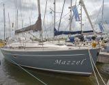 Bavaria 37-2 Cruiser, Segelyacht Bavaria 37-2 Cruiser Zu verkaufen durch White Whale Yachtbrokers