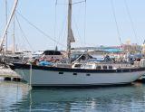 Belliure 50, Zeiljacht Belliure 50 hirdető:  White Whale Yachtbrokers