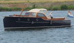 Rapsody 29 OC-F, Motor Yacht Rapsody 29 OC-F for sale by White Whale Yachtbrokers