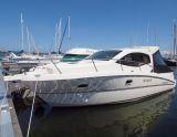 Karnic 2965 Cruiser, Bateau à moteur Karnic 2965 Cruiser à vendre par White Whale Yachtbrokers