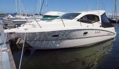 Karnic 2965 Cruiser, Motor Yacht Karnic 2965 Cruiser for sale by White Whale Yachtbrokers