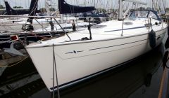 Bavaria 38-2 Cruiser, Sailing Yacht Bavaria 38-2 Cruiser for sale by White Whale Yachtbrokers