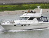 Princess 45 Fly (Engines 2011), Bateau à moteur Princess 45 Fly (Engines 2011) à vendre par White Whale Yachtbrokers