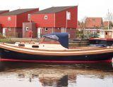 Antaris Windscheer 960 Cabin, Motoryacht Antaris Windscheer 960 Cabin Zu verkaufen durch White Whale Yachtbrokers