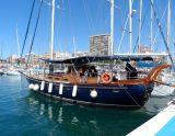 Formosa 56, Voilier Formosa 56 à vendre par White Whale Yachtbrokers