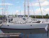 Outborn 52, Voilier Outborn 52 à vendre par White Whale Yachtbrokers