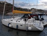 Beneteau Oceanis Clipper 351, Парусная яхта Beneteau Oceanis Clipper 351 для продажи White Whale Yachtbrokers