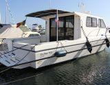 Sea Hawk 360, Bateau à moteur Sea Hawk 360 à vendre par White Whale Yachtbrokers