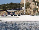 Dufour 40 Performance, Voilier Dufour 40 Performance à vendre par White Whale Yachtbrokers