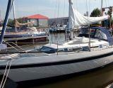 Compromis 909, Voilier Compromis 909 à vendre par White Whale Yachtbrokers