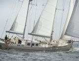 Puffin Classic 58, Segelyacht Puffin Classic 58 Zu verkaufen durch White Whale Yachtbrokers