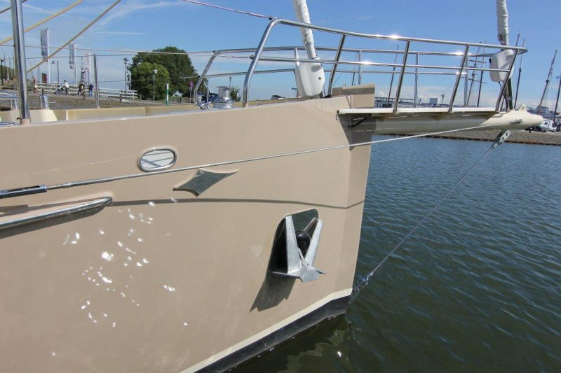 [Imagen: image.php?yacht=95614&bid=20&fileName=Pu...uality=100]