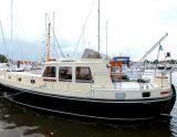 Bekebrede Spitsgat Kotter 11.20, Motoryacht Bekebrede Spitsgat Kotter 11.20 in vendita da White Whale Yachtbrokers