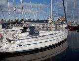 Bavaria 36-3 Cruiser, Voilier Bavaria 36-3 Cruiser à vendre par White Whale Yachtbrokers