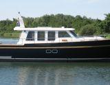 Wodan 37 Spiegelkotter, Bateau à moteur Wodan 37 Spiegelkotter à vendre par White Whale Yachtbrokers