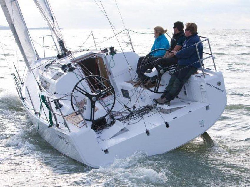 yachtbrokerage-sail | White Whale Yachtbrokers, uw ...
