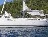 Dufour 45E Performance, Voilier Dufour 45E Performance à vendre par White Whale Yachtbrokers